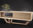 jory-brigham-furniture