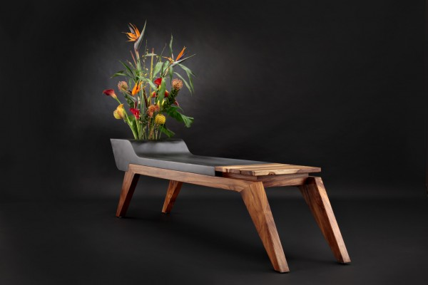 jory-brigham-furniture (14)