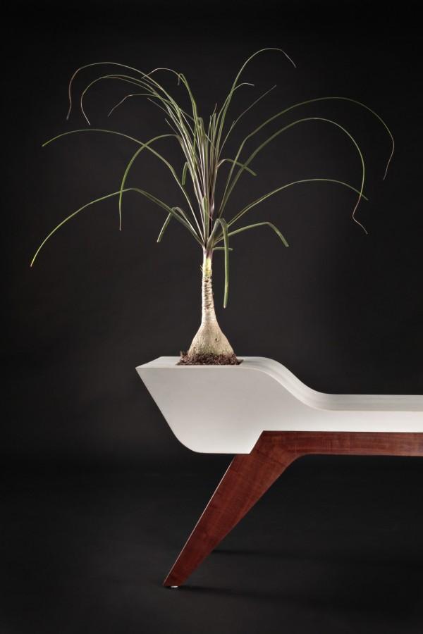 jory-brigham-furniture-15