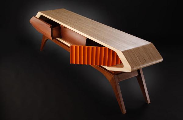 jory-brigham-furniture (3)