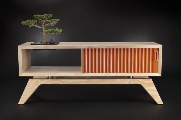 jory-brigham-furniture (4)