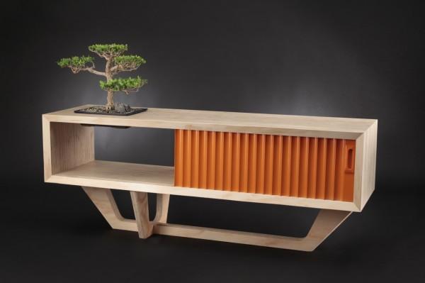 jory-brigham-furniture-5