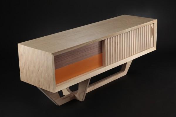 jory-brigham-furniture (6)