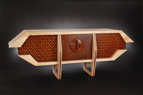 jory-brigham-furniture (8)