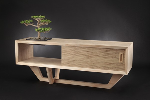 jory brigham furniture Splendid furniture items made from sustainable materials
