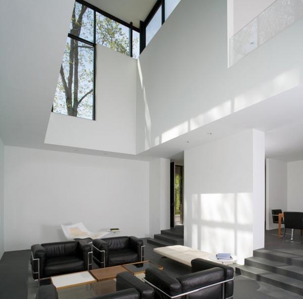 the-blackwhite-residence (11)
