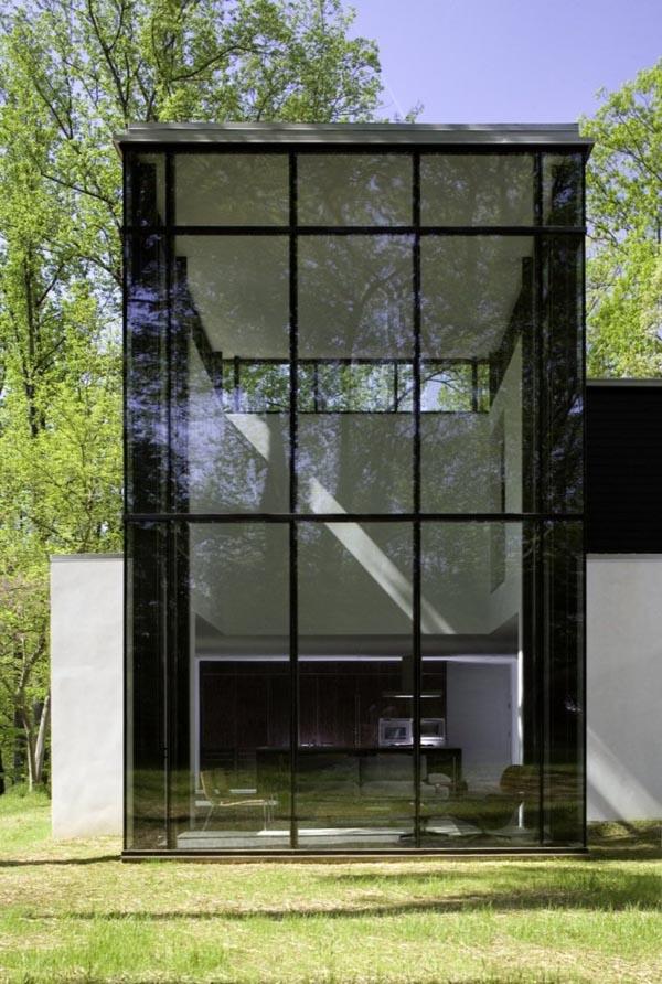 the-blackwhite-residence (4)