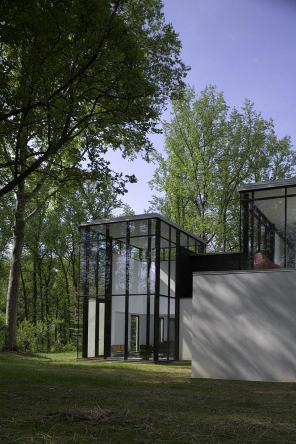 the-blackwhite-residence (5)