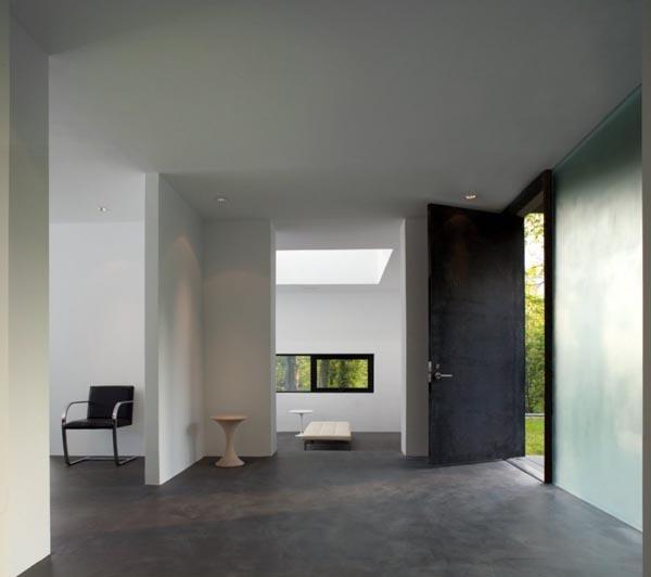 the-blackwhite-residence (8)