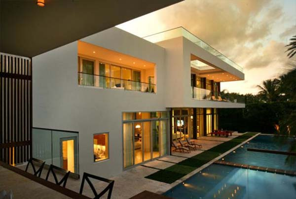 waterfront-home-in-Miami-Beach-10