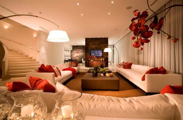 waterfront-home in-Miami-Beach (11)