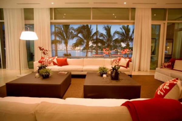 waterfront-home in-Miami-Beach (12)