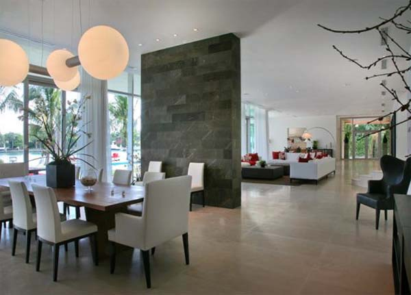 waterfront-home in-Miami-Beach (14)