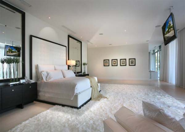 waterfront-home-in-Miami-Beach-17