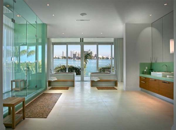 waterfront-home-in-Miami-Beach-20