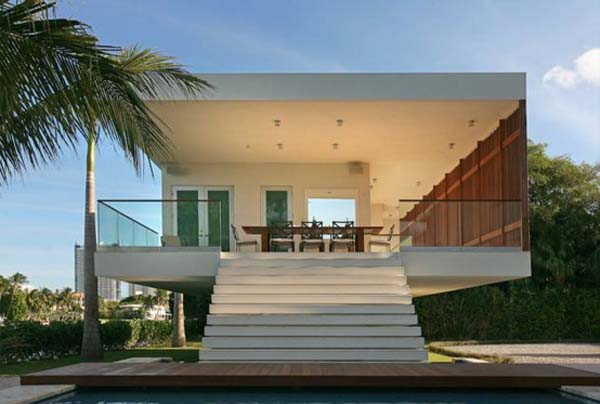 waterfront-home-in-Miami-Beach-5