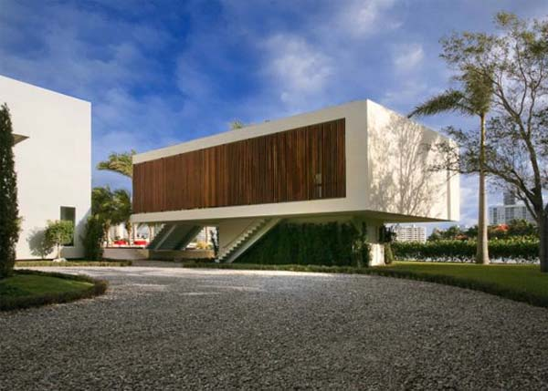 waterfront-home in-Miami-Beach (9)