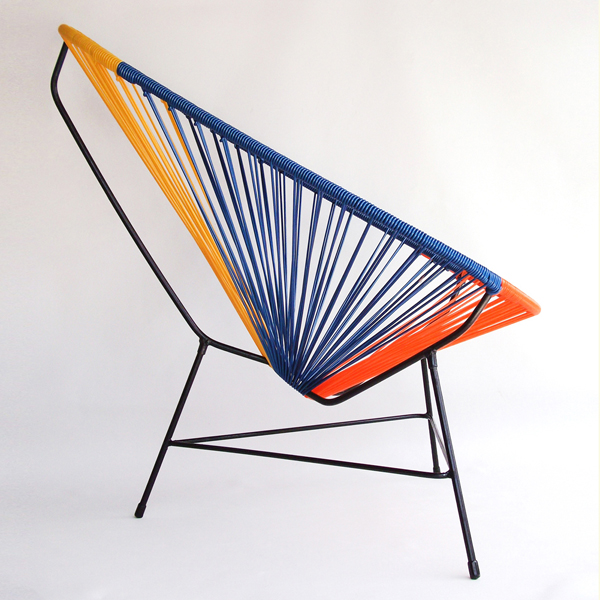 the best 28 images of ocho chairs