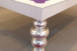 Dine and Play on MBM Billardi Billiard Dining Tables