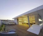 Bondi Rooftop Penthouse