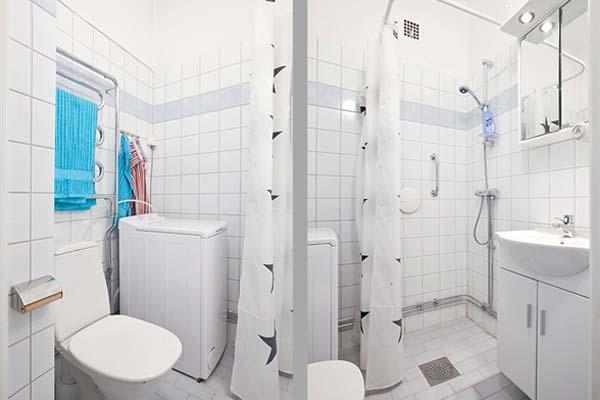 Simple Comfort Room Design. pictures of comfort room design   Write Book Irenland