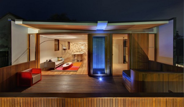 Curl-Curl-Beach-House-by-CplusC-Architects-10