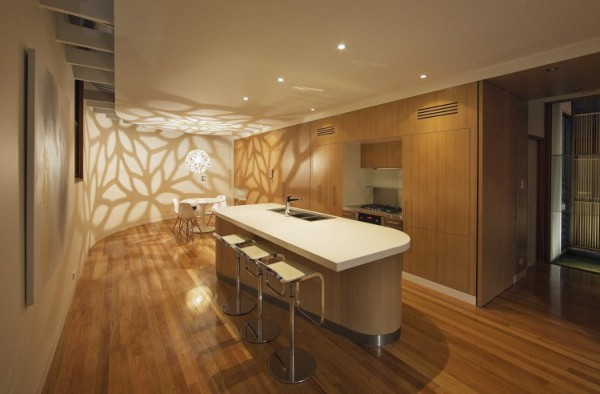 Curl-Curl-Beach-House-by-CplusC-Architects-17