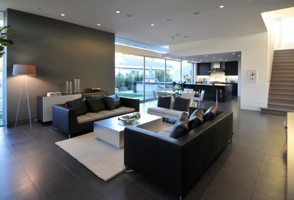 Davidson Residence by McClean Design 10