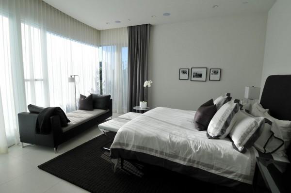 Davidson-Residence-by-McClean-Design-11