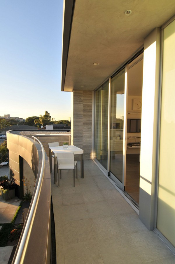 Davidson Residence by McClean Design 12