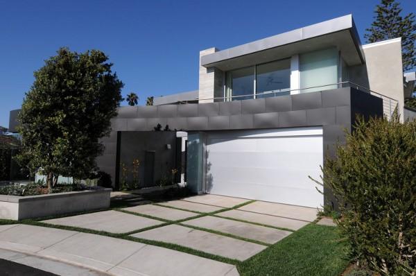 Davidson Residence by McClean Design 3