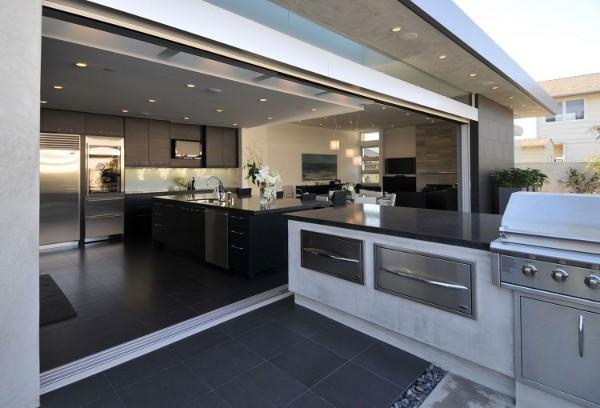 Davidson Residence by McClean Design 6