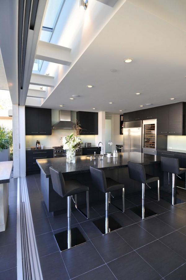 Davidson Residence by McClean Design 8