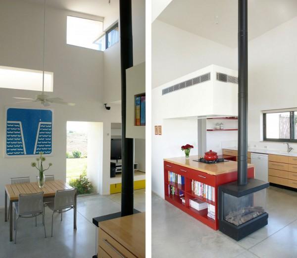 Desert-Villa-by-Uri-Cohen-Architects-11