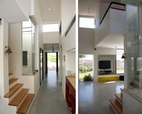 Desert-Villa-by-Uri-Cohen-Architects-12