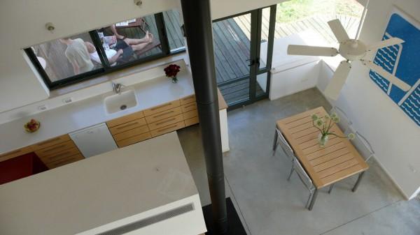 Desert-Villa-by-Uri-Cohen-Architects-14