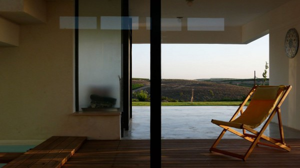 Desert-Villa-by-Uri-Cohen-Architects-9