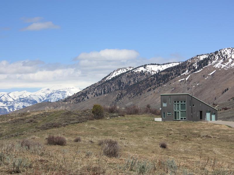 Eagle-Ranch-101
