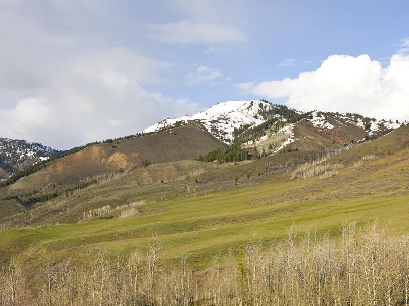 Eagle-Ranch-151