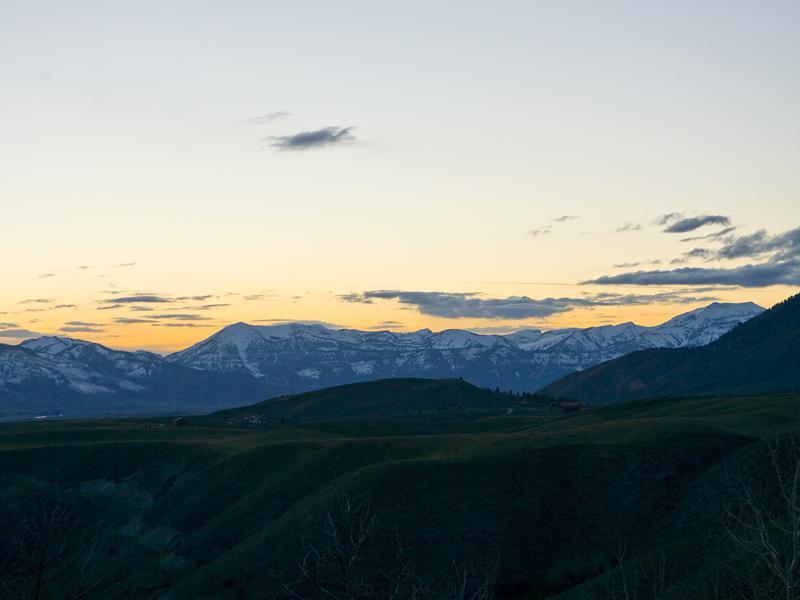 Eagle-Ranch-9-jpg