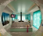 Flaming Lips Residence (3)