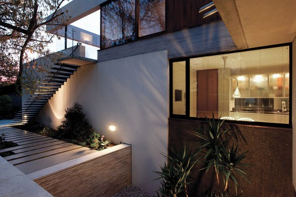 Fray-Leon-House-by-57-Studio-10