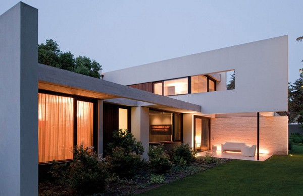 Fray-Leon-House-by-57-Studio-11