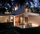 Fray Leon House by 57 Studio 14