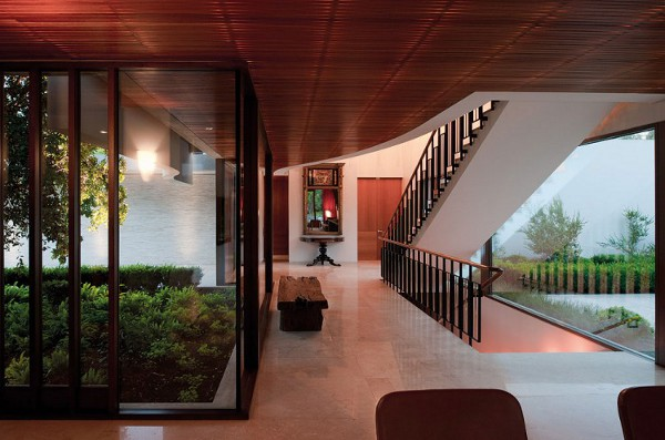Fray-Leon-House-by-57-Studio-22