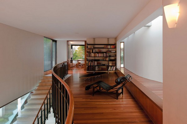 Fray-Leon-House-by-57-Studio-24