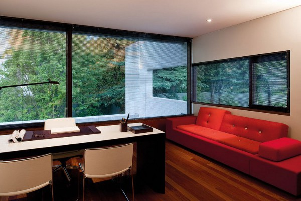 Fray-Leon-House-by-57-Studio-25