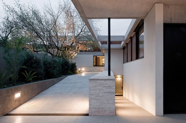 Fray-Leon-House-by-57-Studio-9