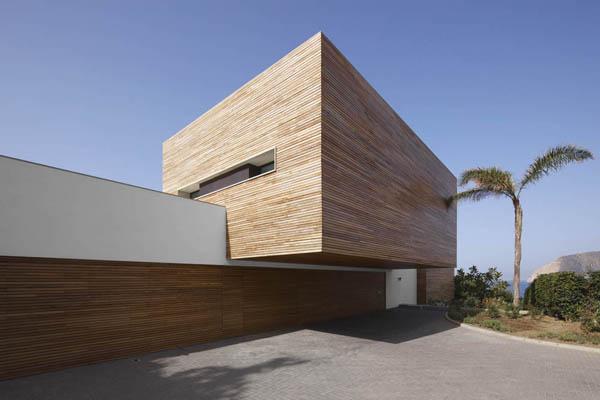 House-in-Almuñecar-2