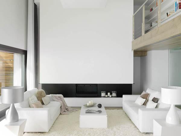 House-in-Almuñecar-28